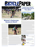 2015-9 Bicycle Paper