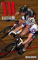 2015 NW Race Guide