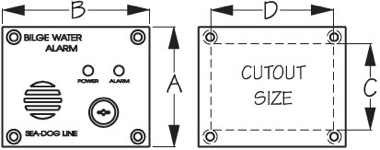 DC Motor Reverse Switch Diagram further Wiring Diagram Of An Ac Motor further Reversing Drum Switch Wiring Diagram moreover Single Phase Fan Motor Wiring Diagram further 120 Volt Reversing Motor Schematic. on single phase forward reverse wiring diagram