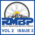 RMBP - Vol 2, Issue 3 - Fall