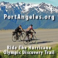 Port Angeles Chamber of Commerce