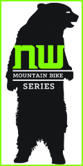 NW Mountain Bike Series