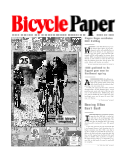 1996-4 Bicycle Paper