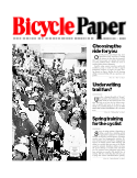 1997-4 Bicycle Paper