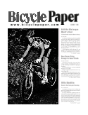 1998-6 Bicycle Paper