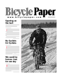 1998-11 Bicycle Paper