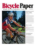 1999-4 Bicycle Paper