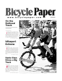 1999-5 Bicycle Paper