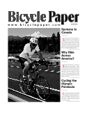 1999-6 Bicycle Paper