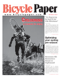 2001-11 Bicycle Paper