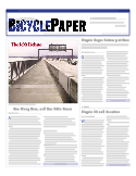 2002-3 Bicycle Paper