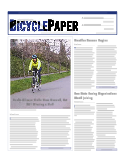 2002-4 Bicycle Paper
