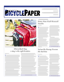 2002-5 Bicycle Paper