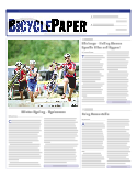2002-10 Bicycle Paper