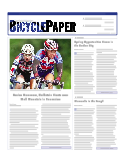2003-6 Bicycle Paper