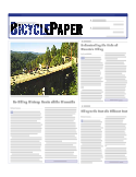 2003-7 Bicycle Paper