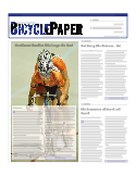 2003-8 Bicycle Paper