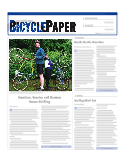 2003-12 Bicycle Paper