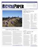 2004-7 Bicycle Paper