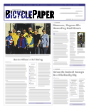 2004-8 Bicycle Paper