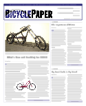 2004-12 Bicycle Paper