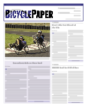 2005-4 Bicycle Paper