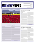 2005-5 Bicycle Paper