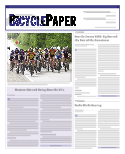 2005-6 Bicycle Paper