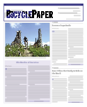 2005-7 Bicycle Paper