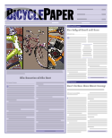 2006-4 Bicycle Paper