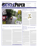 2007-3 Bicycle Paper