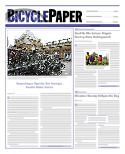 2007-4 Bicycle Paper