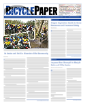 2008-5 Bicycle Paper
