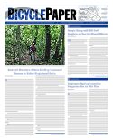 2008-7 Bicycle Paper