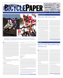 2008-8 Bicycle Paper