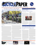 2009-5 Bicycle Paper