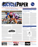2009-8 Bicycle Paper
