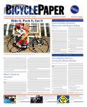 2009-11 Bicycle Paper