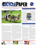 2010-4 Bicycle Paper