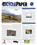 2010-5 Bicycle Paper