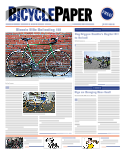 2010-6 Bicycle Paper