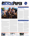 2010-9 Bicycle Paper