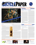 2011-5 Bicycle Paper