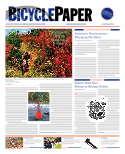 2011-6 Bicycle Paper