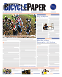 2011-9 Bicycle Paper