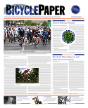 2012-3 Bicycle Paper