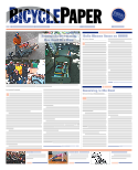 2012-5 Bicycle Paper
