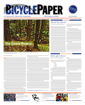 2012-6 Bicycle Paper