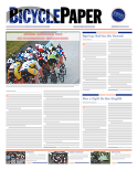 2012-8 Bicycle Paper