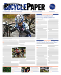 2012-9 Bicycle Paper